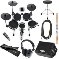 Hamaril : E-Drum Bundle 1