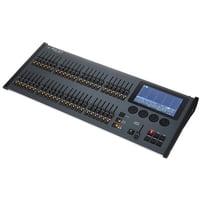 Zero 88 : FLX S48 1U