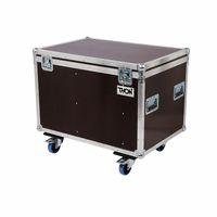 Thon : Case 4x LED EXPO 310