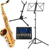 Hamaril : Saxophone Set 3 Tenor