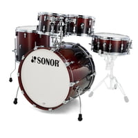 Sonor : AQ2 Stage Set BRF