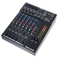the t.mix : xmix 802 USB