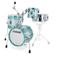 Sonor : AQ2 Martini Set ASB
