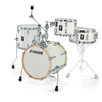 Sonor : AQ2 Safari Set WHP