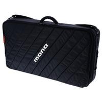 Mono Cases : Pedalboard Case Pro 2.0 BK