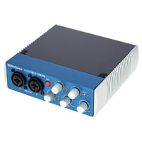 Presonus : AudioBox USB 96