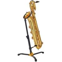 Jupiter : JBS1000 Baritone Saxophone