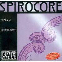 Thomastik : Spirocore Viola String G Med