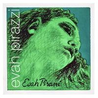 Pirastro : Evah Pirazzi E Violin 4/4 BE