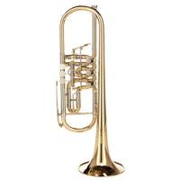 Krinner : Classic Trumpet in Bb GM raw