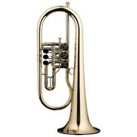 Krinner : Classic Flugelhorn Gold
