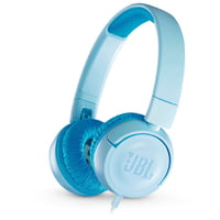 JBL by Harman : JR300 Ice Blue