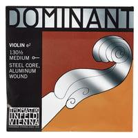 Thomastik : Dominant E Violin 1/2 Alu med