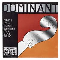 Thomastik : Dominant G Violin 1/2 medium