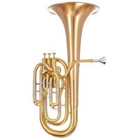 Thomann : BR-802SL Baritone Horn
