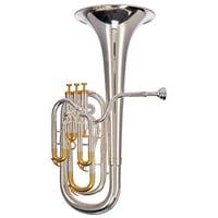 Thomann : BR-802GP Baritone Horn
