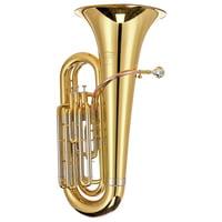 Thomann : Bb- Tuba Student TA Compact