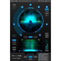 Nugen Audio : Halo Upmix 3D Immersive Exten.