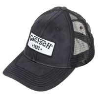 Gretsch : Trucker Baseball Cap