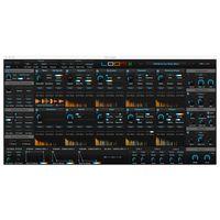 AIR Music Technology : Loom II Upgrade Loom