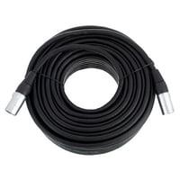 pro snake : CAT6E Cable 25m
