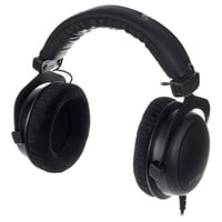 beyerdynamic : DT-880 Pro Black Edition