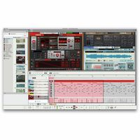 Propellerhead : Reason 10 Upgrade 1