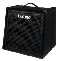 Roland : KC-400