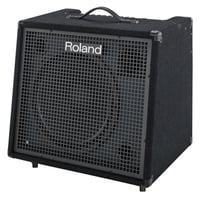 Roland : KC-600