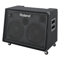 Roland : KC-990