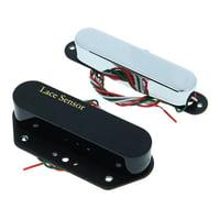 Lace Pickups : Tele Sensors