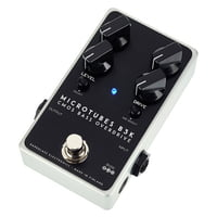 Darkglass : Microtubes B3K v2 Bass Overdr