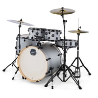 Mapex : Storm Rock Set Bundle #IG