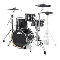 ATV : aDrums Artist Series Basic
