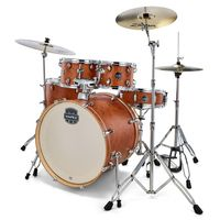 Mapex : Storm Rock Set Bundle #IC