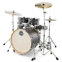 Mapex : Storm Rock Set Bundle #IK
