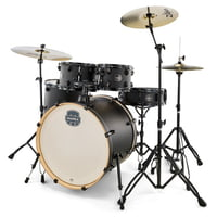 Mapex : Storm Rock Set Bundle #IZ