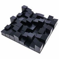 Vicoustic : Multifuser Wood 64 Black