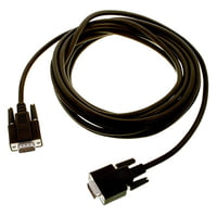 the sssnake : SVGA Cable 5m