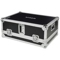 Flyht Pro : Mixercase Midas M 32R
