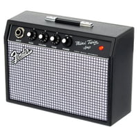Fender : Mini 65 Twin Amp