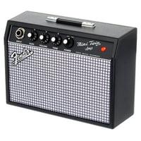 Fender : Mini 65 Twin Amp