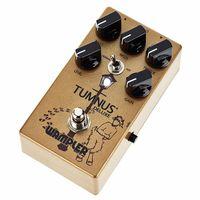 Wampler : Tumnus Deluxe Overdrive
