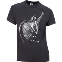 Rock You : T-Shirt Cosmic Legend L