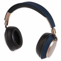 Bowers & Wilkins : PX Soft Gold