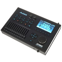 Alesis : Strike Performance Drum Module