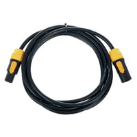 Varytec : TR1 Link Cable 3,0 m 3x2,5