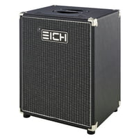 Eich Amplification : 115XS-8 Bass Cabinet