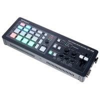 Roland : XS-1HD