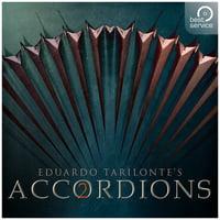 Best Service : Accordions 2